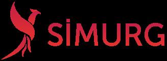simurg-web-2x