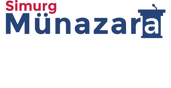 munazara