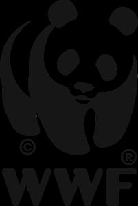 WWF-logo-93D7960C39-seeklogo.com